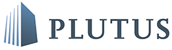 Plutus-Horiz-Small
